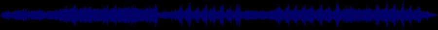 waveform of track #35259