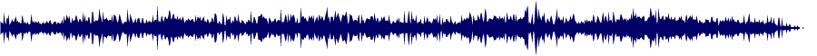 waveform of track #35270