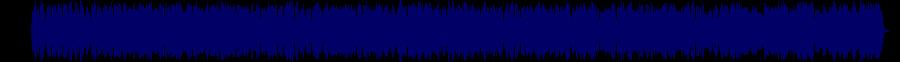 waveform of track #35275