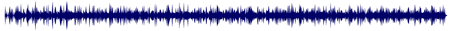 waveform of track #35277