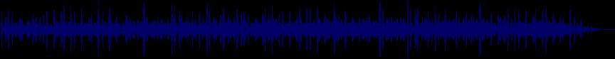 waveform of track #35281
