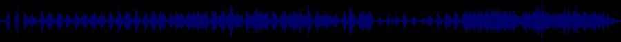 waveform of track #35283