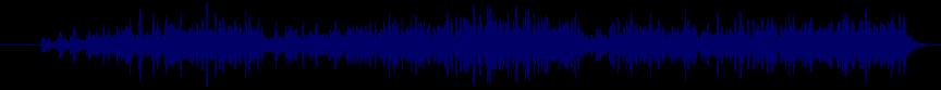 waveform of track #35286