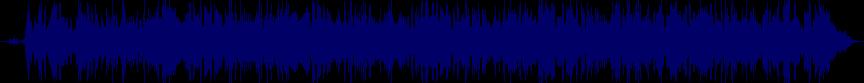 waveform of track #35297