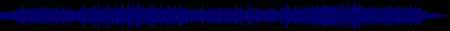 waveform of track #35301