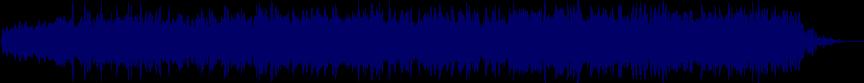waveform of track #35308