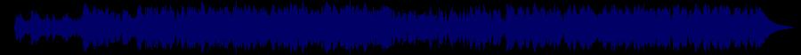 waveform of track #35309