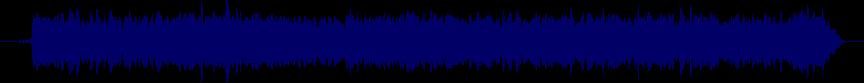 waveform of track #35315