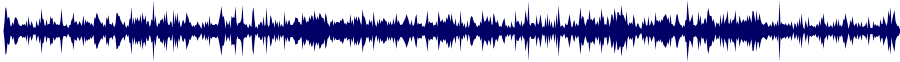 waveform of track #35316