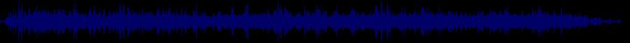 waveform of track #35324