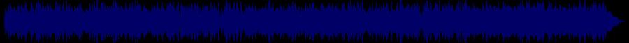 waveform of track #35335