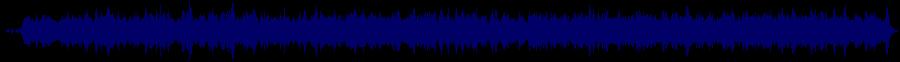 waveform of track #35339