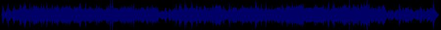waveform of track #35341