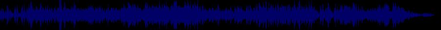 waveform of track #35342
