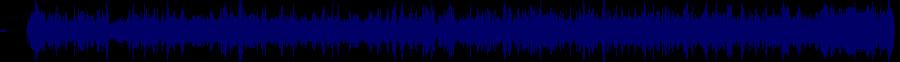 waveform of track #35344