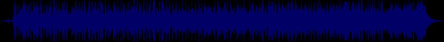 waveform of track #35352