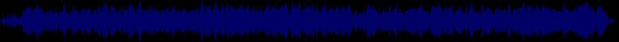 waveform of track #35353