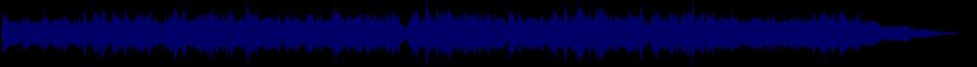 waveform of track #35356