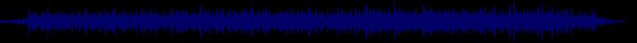waveform of track #35357