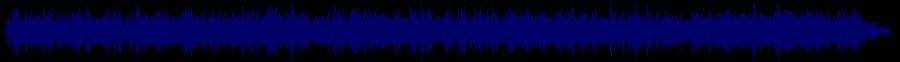 waveform of track #35358