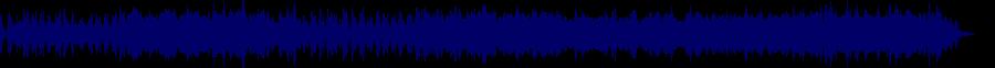 waveform of track #35361