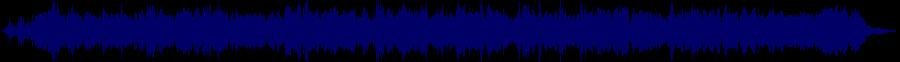 waveform of track #35362
