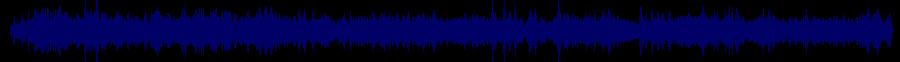 waveform of track #35369