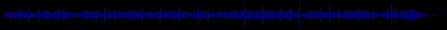 waveform of track #35370