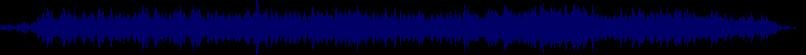 waveform of track #35371