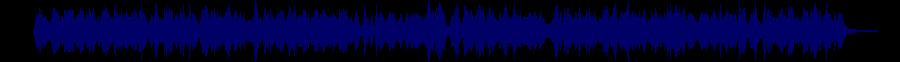 waveform of track #35373