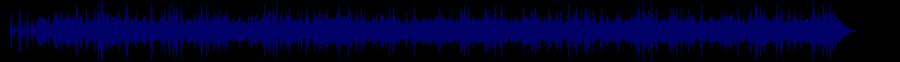 waveform of track #35377