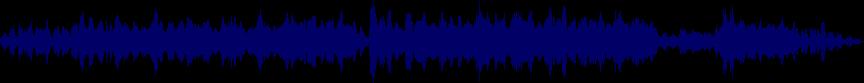 waveform of track #35390