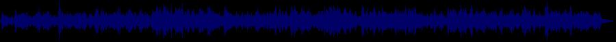 waveform of track #35396