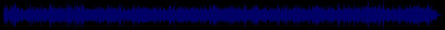 waveform of track #35402