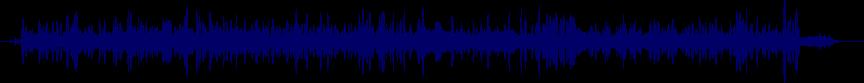 waveform of track #35403