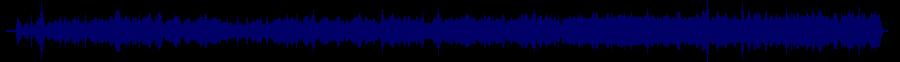 waveform of track #35407