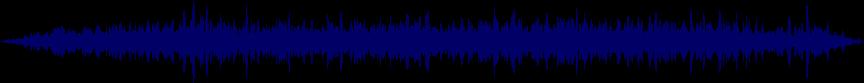 waveform of track #35411