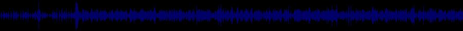waveform of track #35419