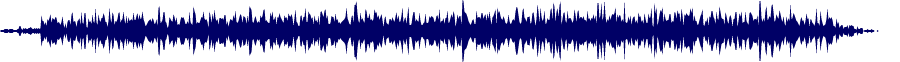 waveform of track #35422