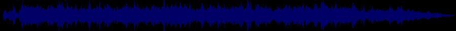 waveform of track #35426