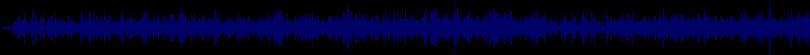 waveform of track #35429