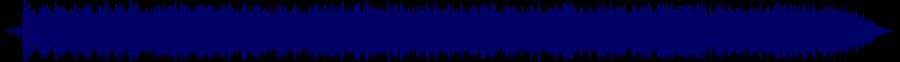 waveform of track #35432