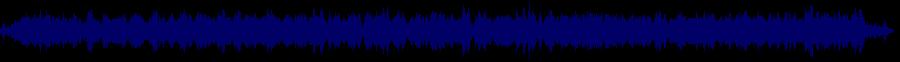 waveform of track #35436