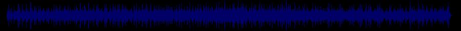 waveform of track #35458