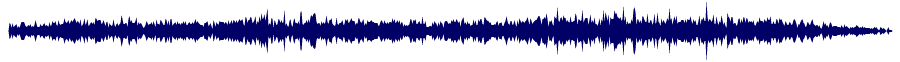 waveform of track #35467