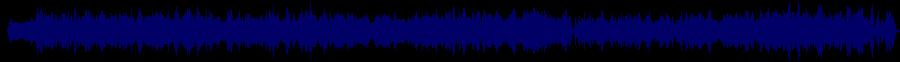 waveform of track #35473
