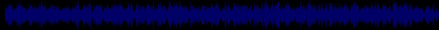 waveform of track #35477