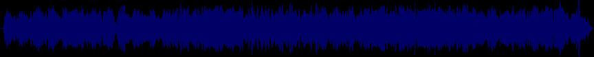 waveform of track #35478