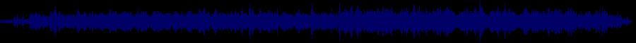 waveform of track #35480