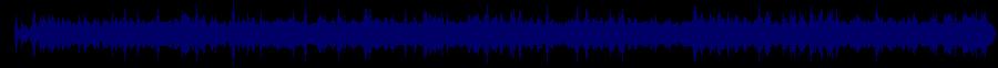 waveform of track #35482
